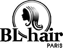BL Paris